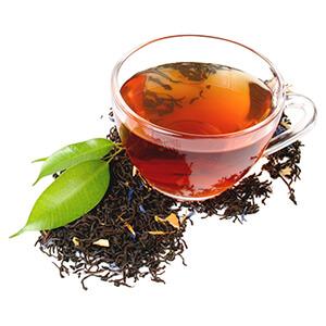 чай индийский