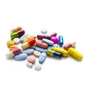 антибиотики правильное применение