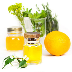 апельсиновое масло применение