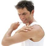 Болят руки - лечение народными средствами