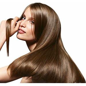 маски ускоряющие рост волос
