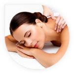Польза массажа для организма