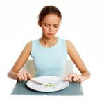 Как правильно выходить из голодания