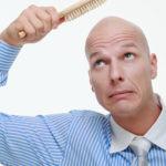 Как восстановить волосы после облысения?