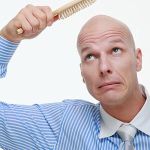 средство от облысения волос