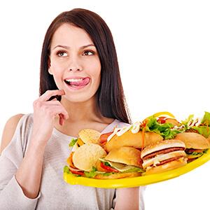 хлебобулочные изделия для похудения