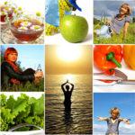 Полезные для здоровья привычки