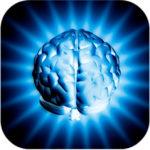 Способы активации памяти
