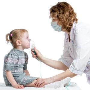 осложнение после гриппа