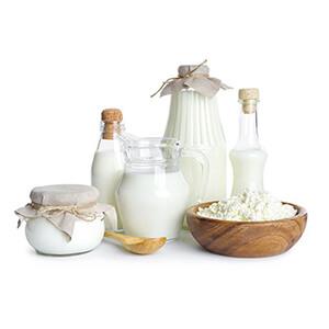кисломолочные продукты и здоровье