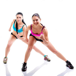 упражнения fitenergy