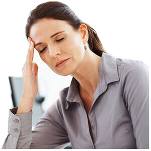 переутомление симптомы и лечение