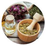 Натуральные лекарственные средства для укрепления иммунитета