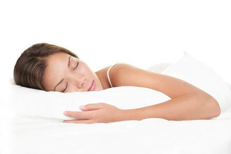 ответы на вопросы о сне
