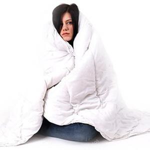 тепло и холод для здоровья