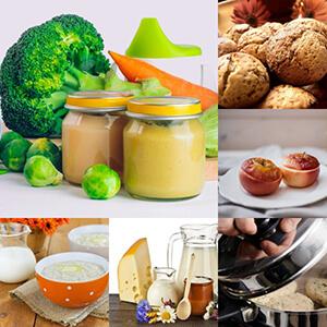 гастрит эрозивный лечение диета