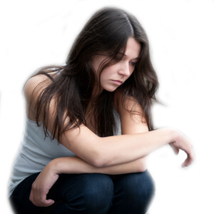 как выходить из депрессии самостоятельно