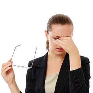 как лечить синдром хронической усталости