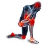 Народные советы от болей в суставах