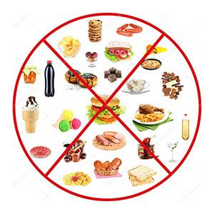 самая опасная еда в мире