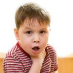 Причины и лечение осипшего голоса