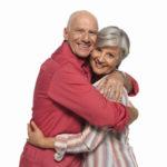 Как сохранить здоровый ум до старости