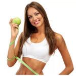 Как научиться правильно и легко худеть